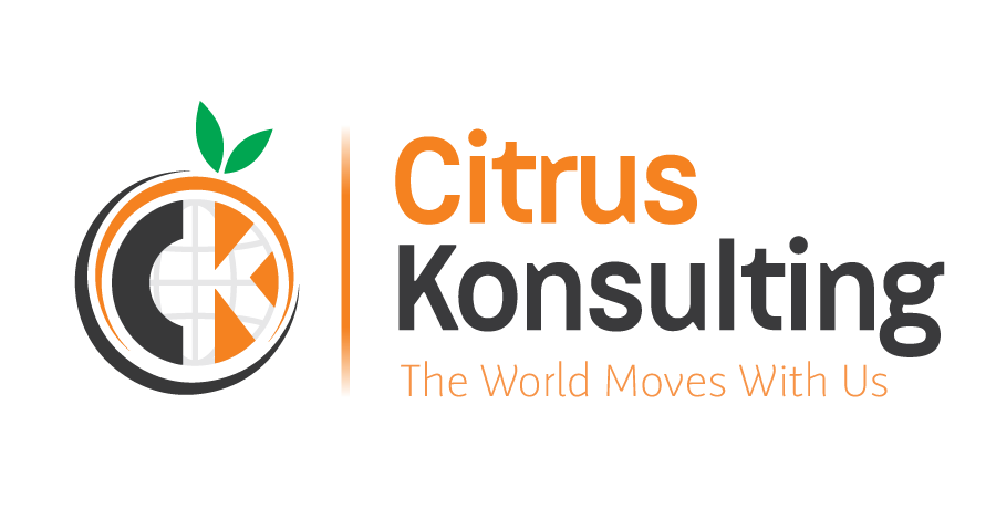 Citrus Konsulting
