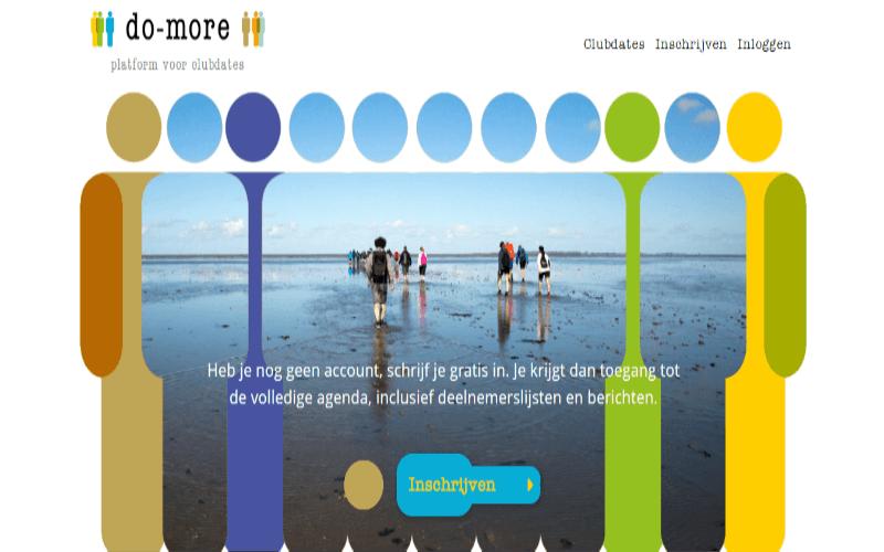 Do-More.nl